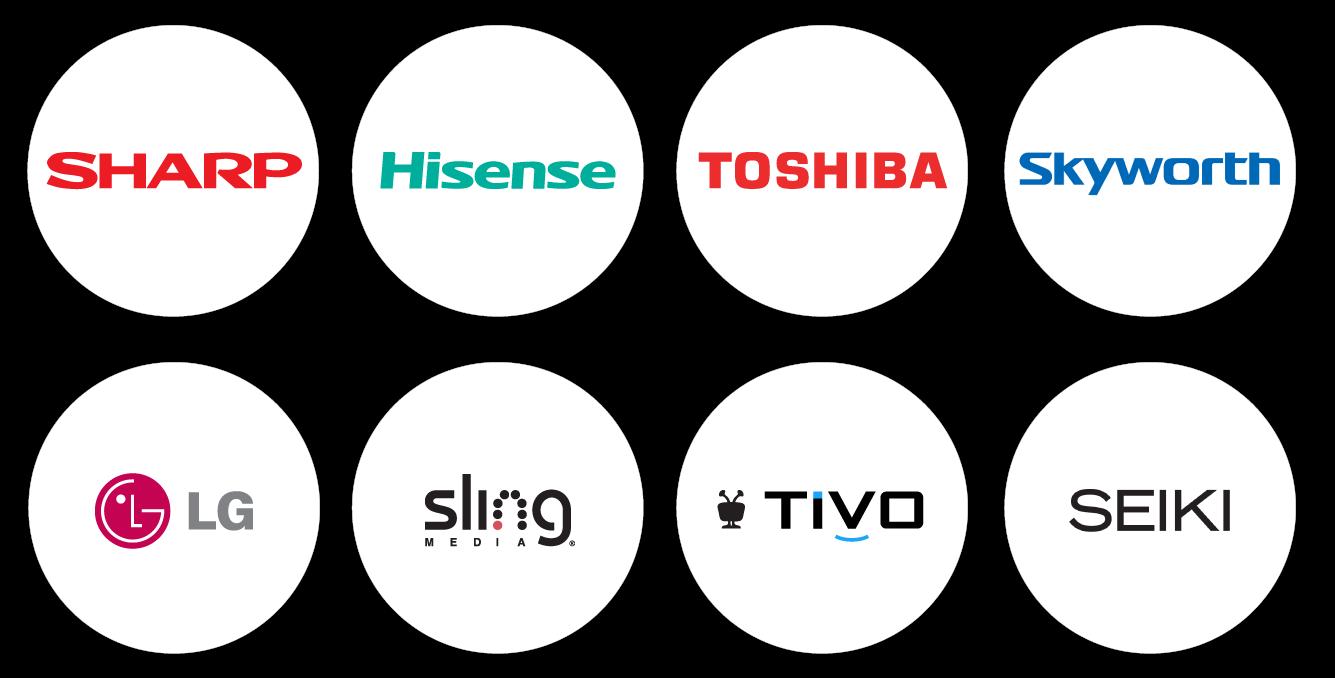 Alphonso Technology, Video AI, TV data, TV ad measurement, TV retargeting, TV ad attribution, ACR, video ACR, TV viewership data, TV ad analytics