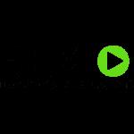 Premion logo