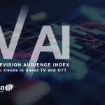 TV measurement, tv ad reprot, tv measurement report, tav ads