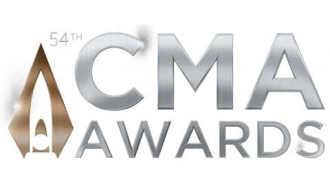 54th_CMA_Awards
