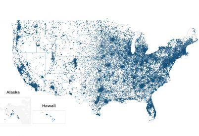 data-footprint-992x678