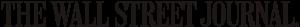 wall-street-journal-logo-png-1