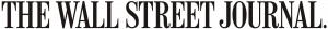 wall-street-journal-logo-png-1