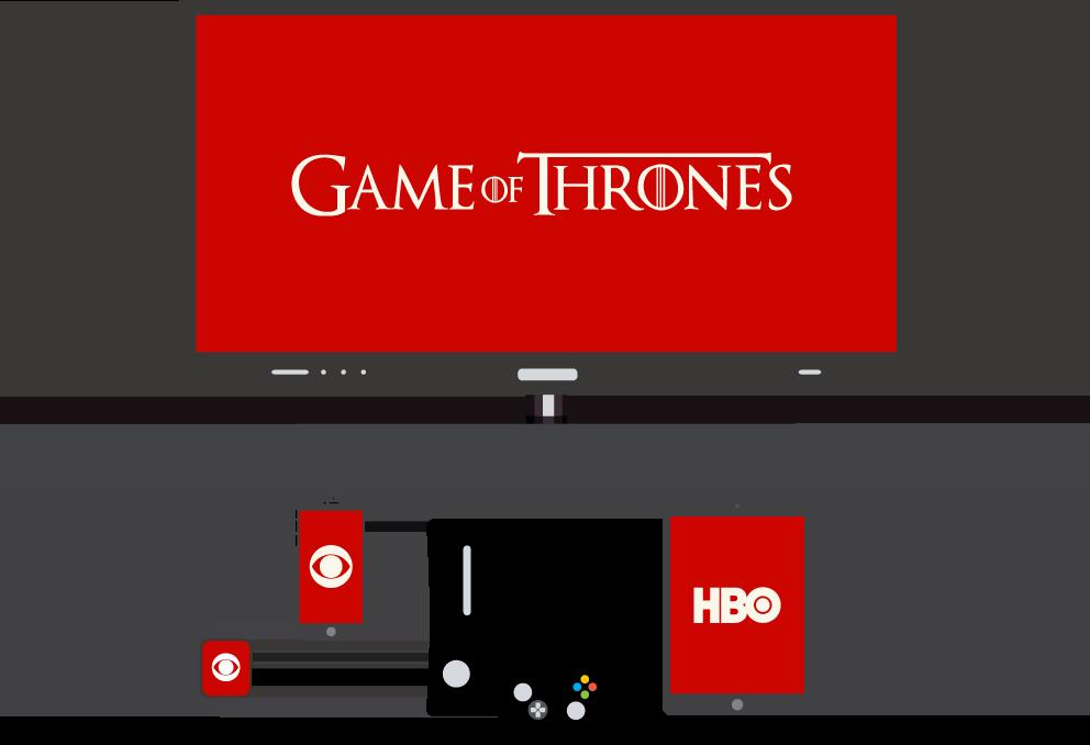 Alphonso TV Data Cloud, TV data, TV ad measurement, TV retargeting, TV ad attribution, ACR, video ACR, TV viewership data, TV ad analytics